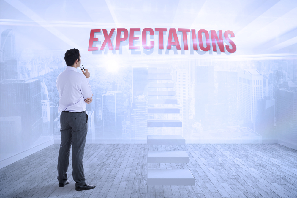 Fraud Prevention Tip #8: State Anti-Fraud Expectations