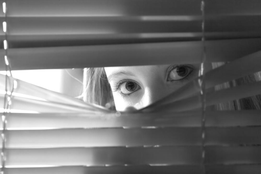 blind trust fraud prevention